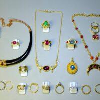 SIJS bespoke fine jewellery Singapore
